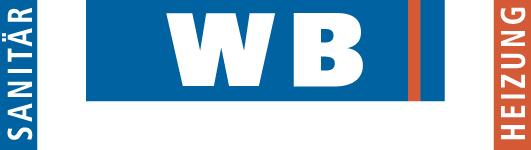 Logo WB AG