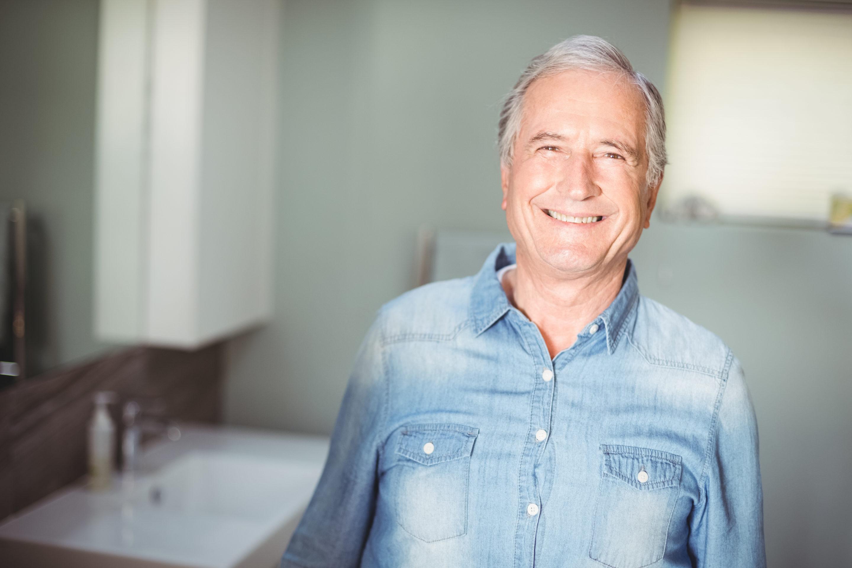 Axent Dusch-WC – hygienische Ausstattung für ein modernes Bad